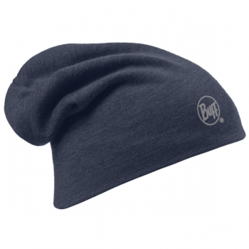 buff_merino-wool-thermal-hat-buff_navy