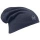 buff_merino-wool-thermal-hat-buff_navy
