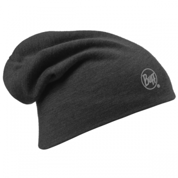 buff_merino-wool-thermal-hat-buff_schwarz