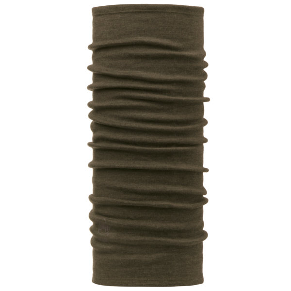 BUFF_Merino-Wool-Thermal_cedar