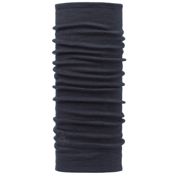 buff_merino-wool-thermal-buff_navy