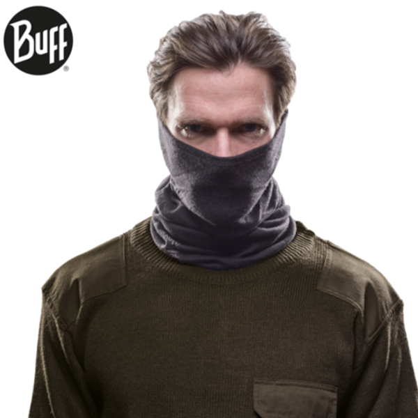 buff_merino-wool-thermal-buff_schwarz_mask