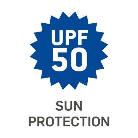 BUFF_Sun-Protect_UPF-50