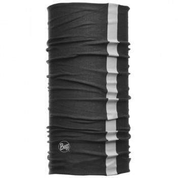 BUFF_Thermal-Reflective_schwarz Multifunktionstuch