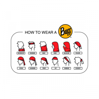 buff_how-to-wear