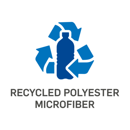 BUFF_recycled-polyester-microfiber