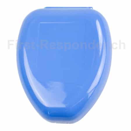 Beatmungsmaske-Taschenmaske-blau_CASE