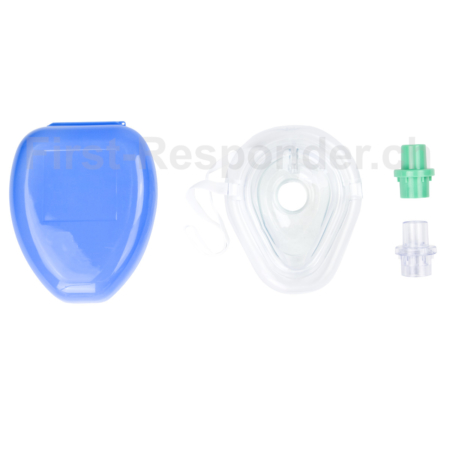 Beatmungsmaske-Taschenmaske-blau_descript