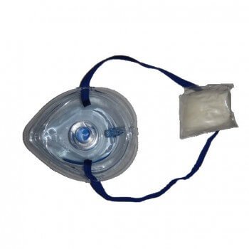 Beatmungsmaske_Taschenmaske_LG