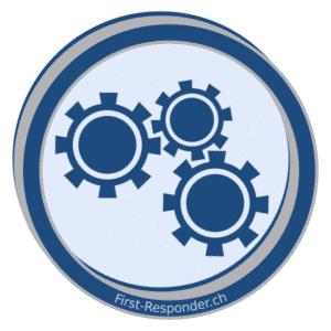 Betriebssanität-First-Responder_600x600