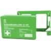 Betriebsverbandkasten-DIN13157_grün