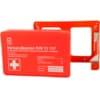 Betriebsverbandkasten-DIN13157_orange