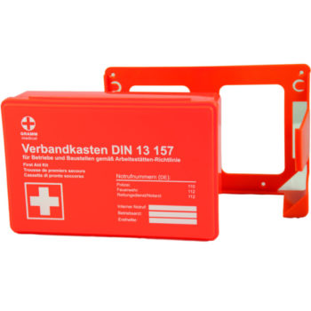 Betriebsverbandkasten-DIN13157_orange
