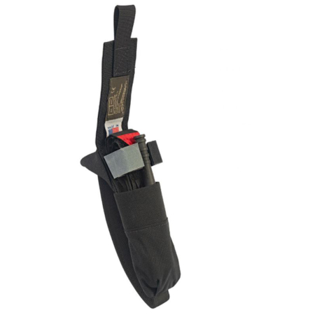 C.A.T-Tourniquet-Elastic-TQ-Holster_black_open