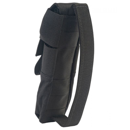 C.A.T-Tourniquet-Elastic-TQ-Holster_black_side