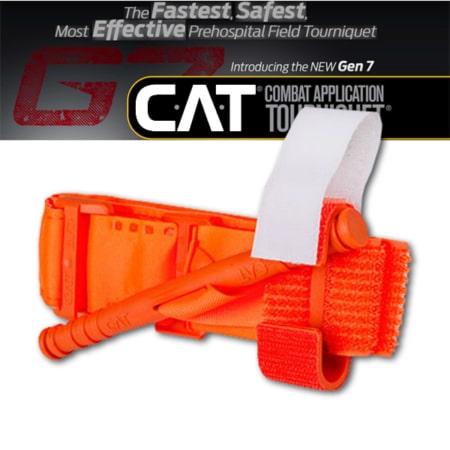 C.A.T-Tourniquet-GEN7_orange-first-responder