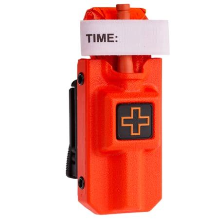 C.A.T-Tourniquet-Rigid-TQ-Holster-GEN7_orange