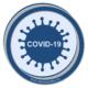 COVID-19_Logo