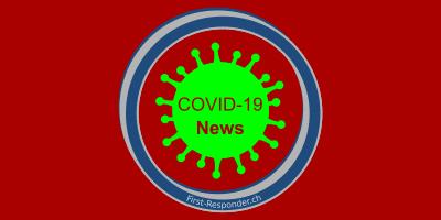 COVID-19_News_400x200