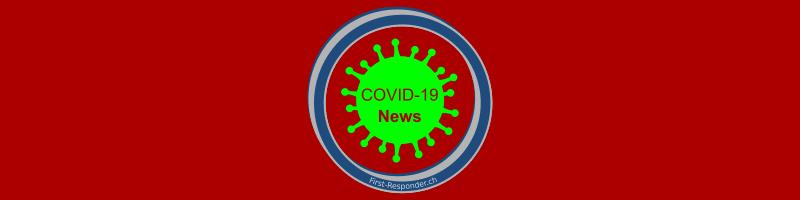 COVID-19_News_800x200