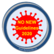 COVID-19_No-new-Guidelines-2020