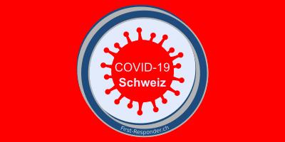COVID-19_Schweiz_400x200