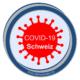 COVID-19_Schweiz_Logo
