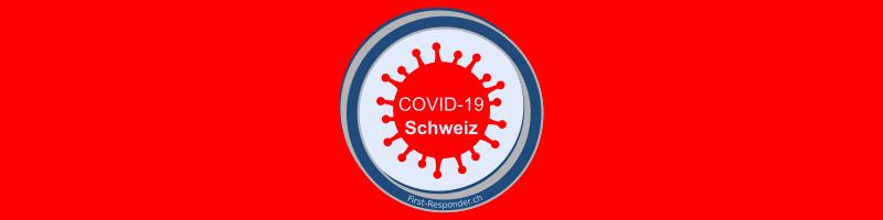 COVID-19_Schweiz_800x200