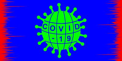 COVID-19_Welt-zerrissen_400x200