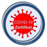 COVID-19_Zertifikat_600x600