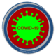 COVID-19_dunkelrot_Logo