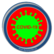 COVID-19_rot_Logo