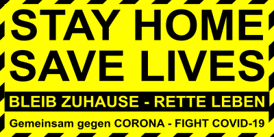 COVID-19_stay-home_400x200