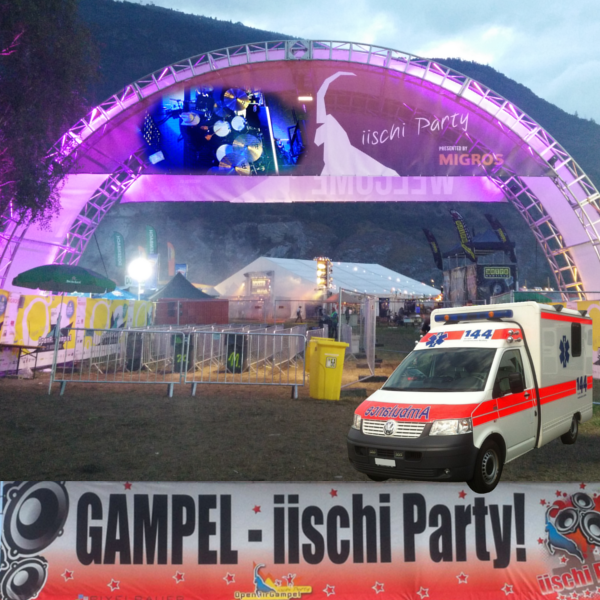 Collage_OpenAir_Gampel-2016