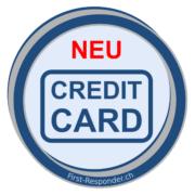 CreditCard_600x600