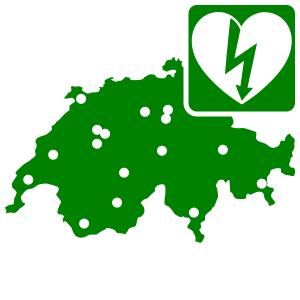 Defikarte-Schweiz_600x600
