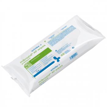 Desinfektionstücher premium mikrozid
