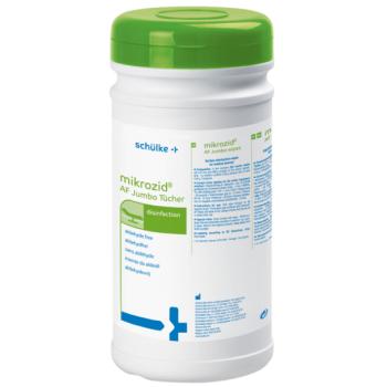 Desinfektionstuch-Spender mikrozid Jumbo