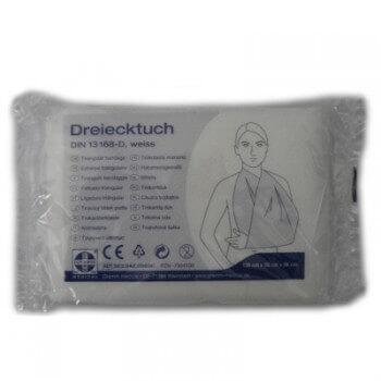 Dreiecktuch_packed