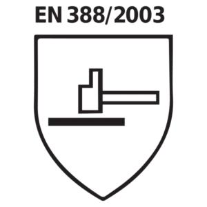 EN 388-2003