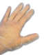 Einmalhandschuhe_Vinyl