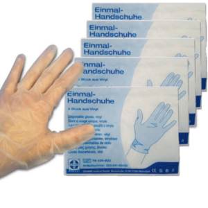 Einmalhandschuhe_Vinyl_5x4Stk