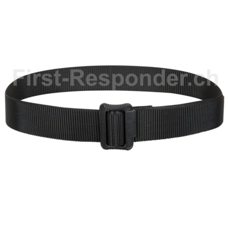 Einsatzgurt-Urban-Tactical-Belt_Helikon