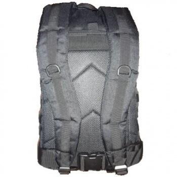 Einsatzrucksack_Tactical_gr_back