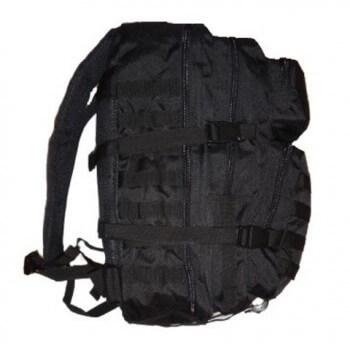 Einsatzrucksack_Tactical_gr_side.JPG
