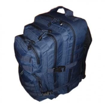 Einsatzrucksack_Tactical_gr_side_blue