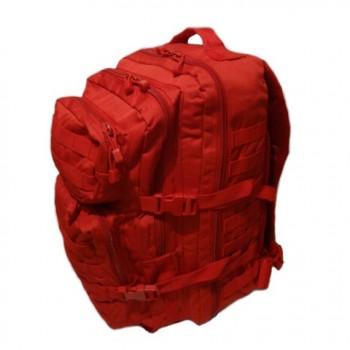 Einsatzrucksack_Tactical_gr_side_red