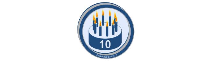 FR_10-Jahre-First-Responder-Symposium