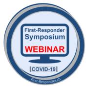 FR_First-Responder-Symposium-2020_Webinar_COVID-19_600x600