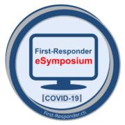 FR_First-Responder-eSymposium-2021_Webinar_COVID-19_600x600